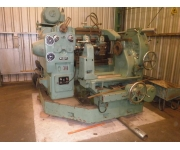 Gear machines sykes Used