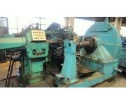 Gear machines MDV Ploiesti Used
