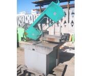 Sawing machines Ucimu Used