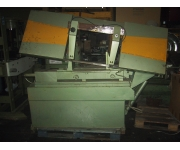 Sawing machines Fervi Used