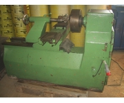 Lathes - unclassified Zantor Used