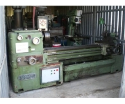 Lathes - unclassified jung Used