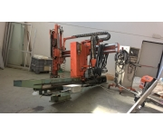 Robots Dal Maschio Used