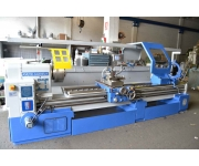 Lathes - unclassified cazeneuve Used