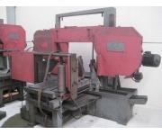 Sawing machines Sabi Used