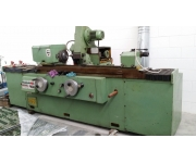 Grinding machines - universal acros Used