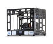 Printers 3d  Soitech New