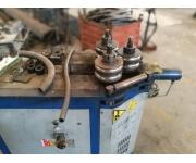 Bending machines saf Used