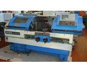 Lathes - unclassified ecoca Used
