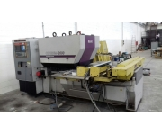 Punching machines Muratec-Wiedemann Used