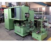Grinding machines - internal morara Used