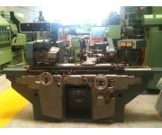 Grinding machines - external jones & shipman Used