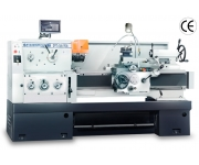 Lathes - centre  New
