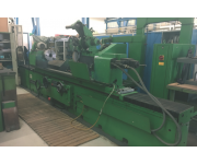 Grinding machines - universal fortuna Used