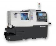 Lathes - automatic CNC nexturn New