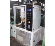 Lapping machines HONITHECH Used
