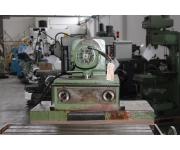 Milling machines - horizontal aurora Used