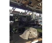 Grinding machines - spec. purposes  Used