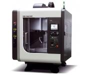 Machining centres komatech New