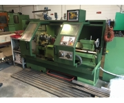 Lathes - unclassified momac Used