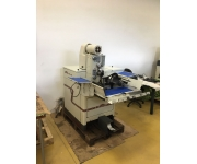 Lapping machines sunnen Used