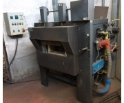 Ovens emme group Used