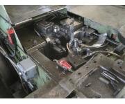 Rolling machines SALVI CARLO Used