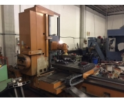 Boring machines  Used