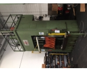 Presses - unclassified  Used