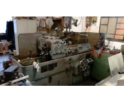 Grinding machines - unclassified lindner Used