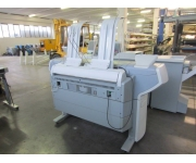 Office, furniture and machinery OCE' Used