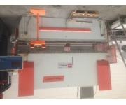 Presses - brake  Used
