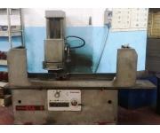 Flattening machines zanrosso Used
