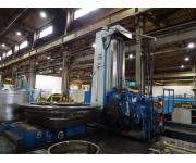 Boring machines union Used