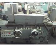 Grinding machines - external danobat Used