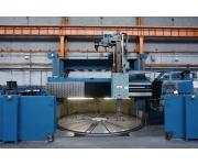 Boring machines morando Used
