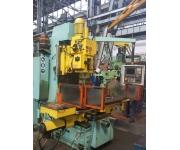 Milling machines - vertical rambaudi Used