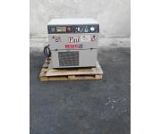 Compressors fini Used