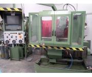 Milling machines - tool and die rigiva Used