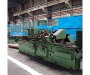 Grinding machines - universal titan Used