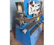 Punching machines HKM 60 Used