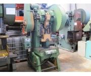 Presses - mechanical Z Used