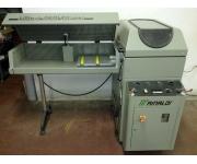 Milling machines - universal Rinaldi Used