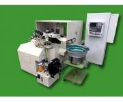 Grinding machines - centreless cincinnati Used