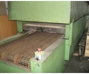 Ovens IGM Used