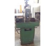 Swing-frame grinding machines O.M.N. Used