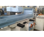 Grinding machines - unclassified stefor Used