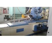 Grinding machines - unclassified berco Used