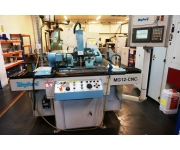 Grinding machines - unclassified MYFORD Used