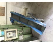 Conveyor belts M.A.S.S. Used